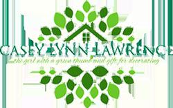 Casey Lynn Logo